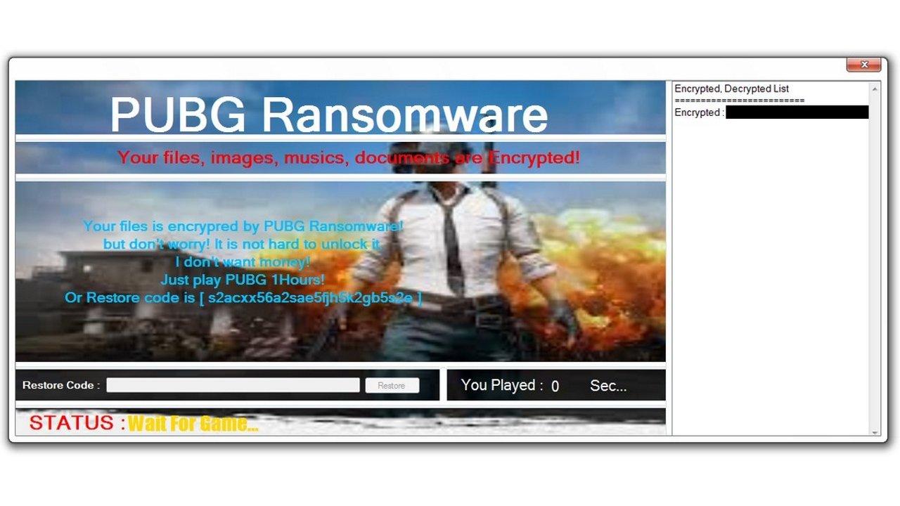 https://7images.cgames.de/images/gamestar/226/pubg-ransomware-bildquelle-malwarehunterteam_6028286.jpg