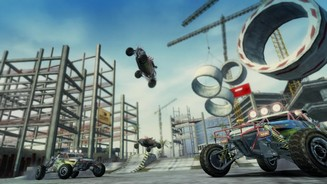 burnout_paradise_360_ps3_001