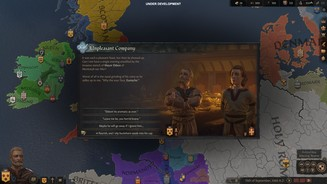 Crusader Kings 3 - Screenshots