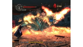 Devil May Cry 4_90