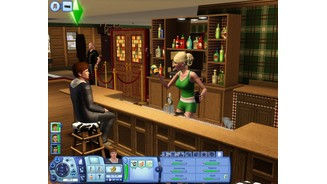Die Sims 3: Late Night - PC-Testversion