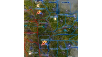 Elements of War Online