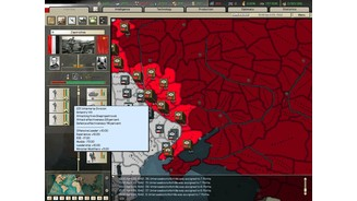 Hearts of Iron 2 Arsenal of Democracy