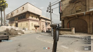 Insurgency: Sandstorm Test