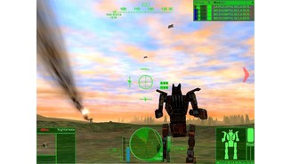 MechWarrior 4: Black Knight - Alle Infos, Release, PC
