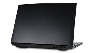 One GameStar-Notebook Pro 15