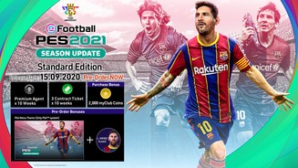PES2021_StandardEdition_summary