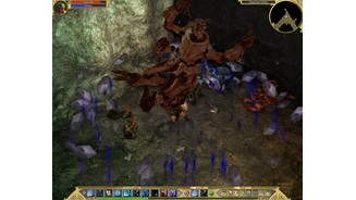 Titan Quest Immortal Throne 9