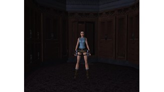 Tomb Raider 8 Outfits