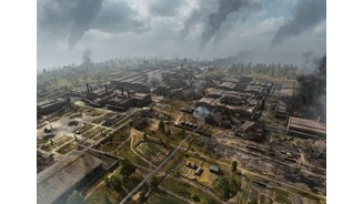 <b>World of Tanks</b><br>Screenshots aus dem Update 9.13
