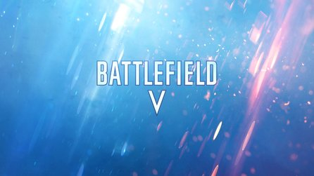 Battlefield 5 - PlayStation-Store leakt Cover, zeigt WW2-Fallschirmjäger