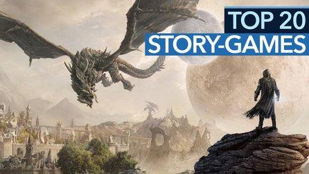 GameStar Videos: alle Shows, Trailer & Kanäle