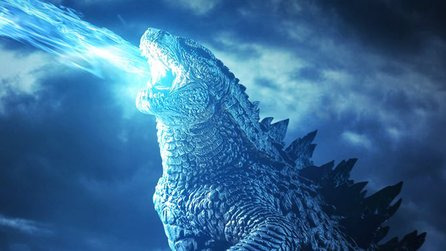 Godzilla 2: King of the Monsters - Trailer: Godilla im epischen Kampf gegen Mothra, Rodan und King Ghidorah