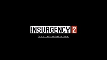 Insurgency 2 - Kickstarter-Trailer