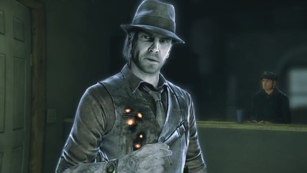 Murdered: Soul Suspect - Gameplay-Trailer: So funktioniert das Geister-Detektiv-Spiel