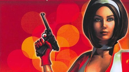 (No) One Lives Forever: Re-Release des Agenten-Shooters wieder angedeutet