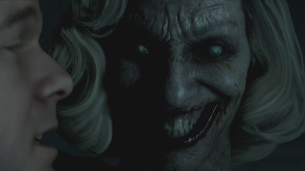 Until-Dawn-Nachfolger The Dark Pictures: Man of Medan - Release-Termin der Horror-Hoffnung