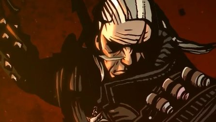 The Witcher 2: Enhanced Edition - Trailer: Was ist eigentlich ein Witcher?