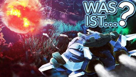 Was ist... Subsiege? - Starcraft trifft League of Legends