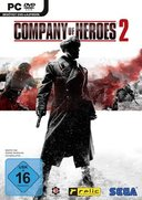 Company of Heroes 2: Master Edition