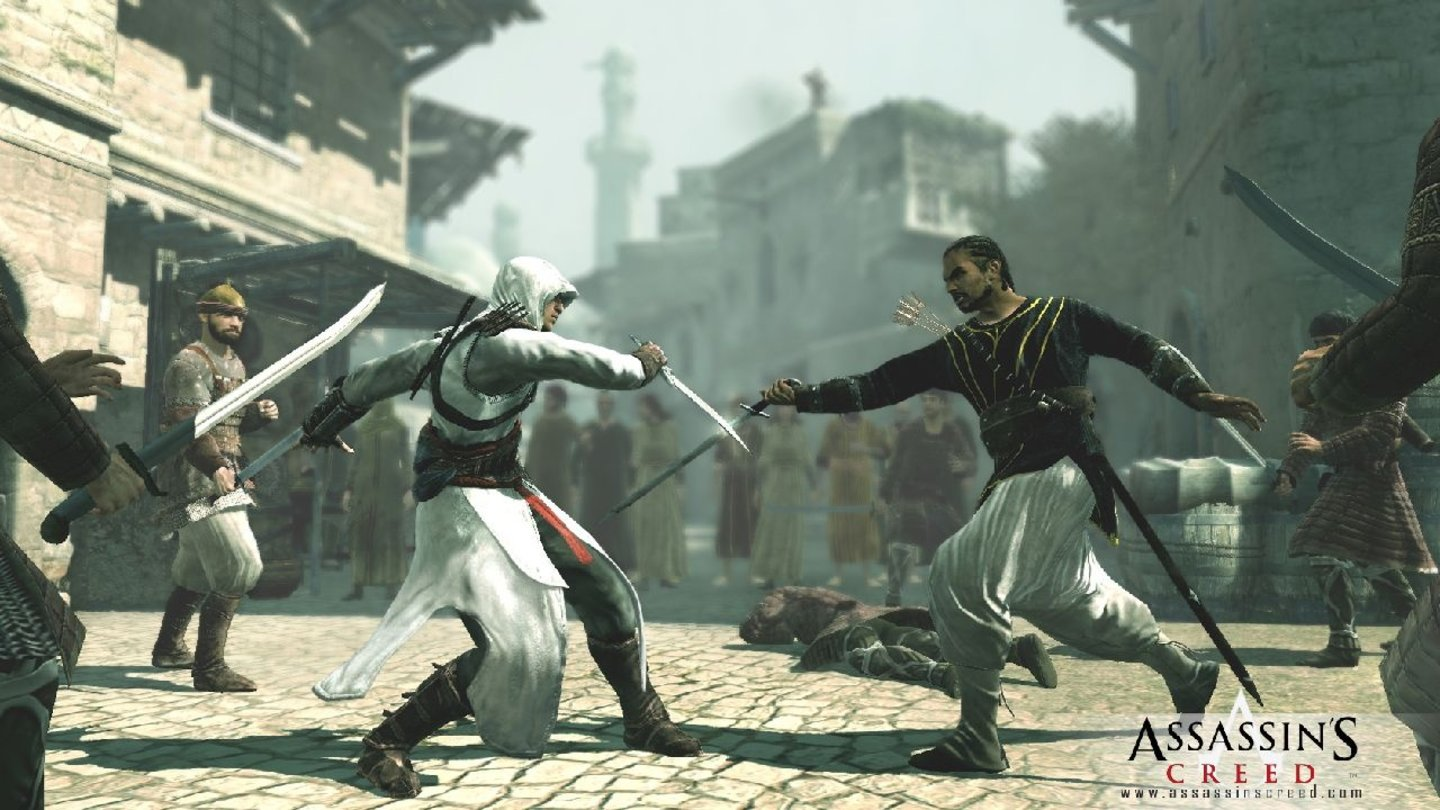 assassins_creed_gc_0006