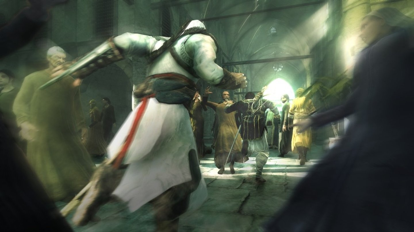 AssassinsCreedPCX360PS3-11513-296 6