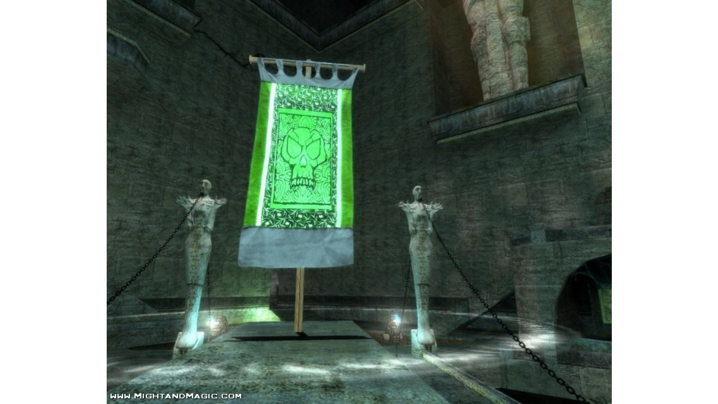 Dark_Messiah_PC_215_MP_maps_NarHeresh06