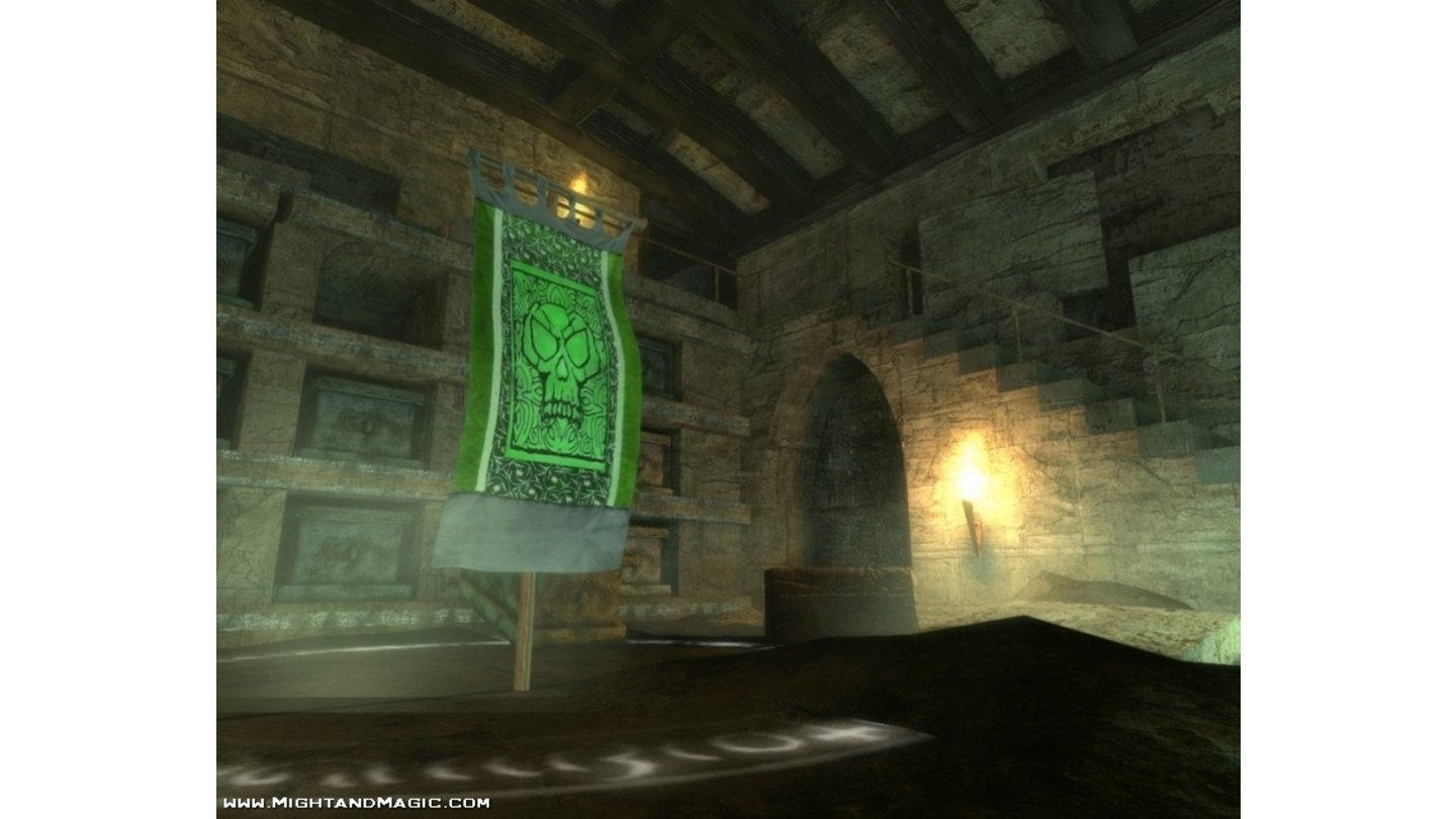 Dark_Messiah_PC_234_MP_maps_VradeksCrossing05
