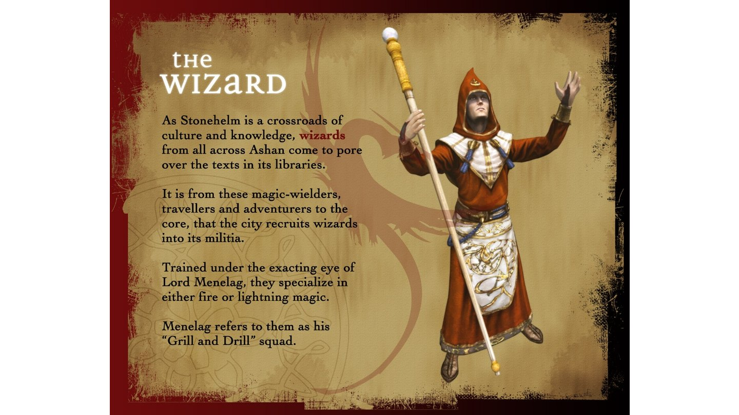 Dark_Messiah_PC_MP_Classes_Human_Wizard_ID