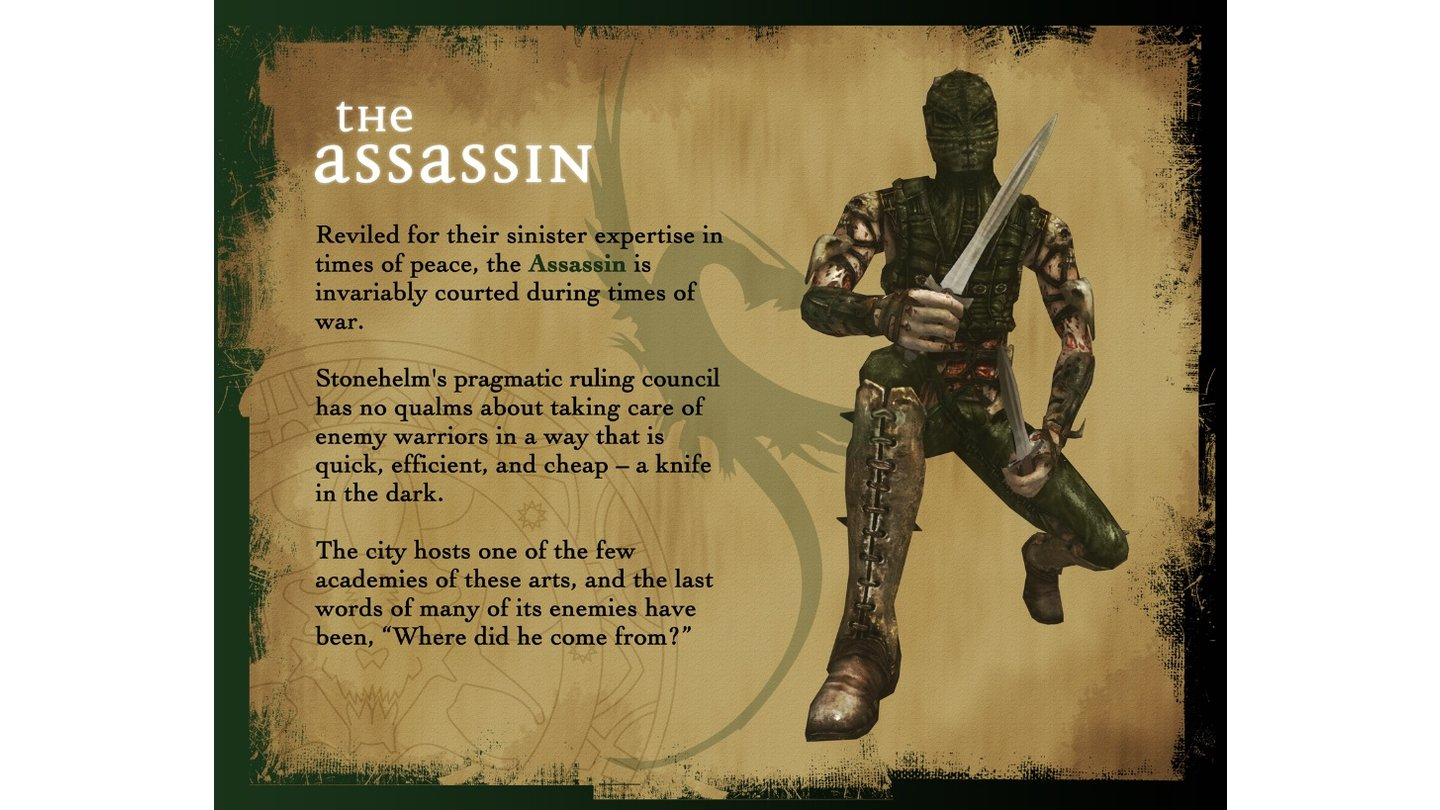 Dark_Messiah_PC_MP_Classes_Undead_Assassin