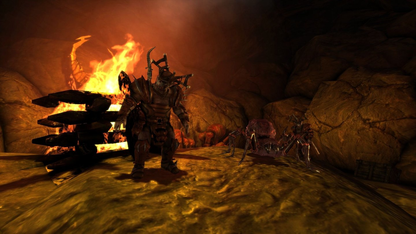 Dragon Age: Origins_1