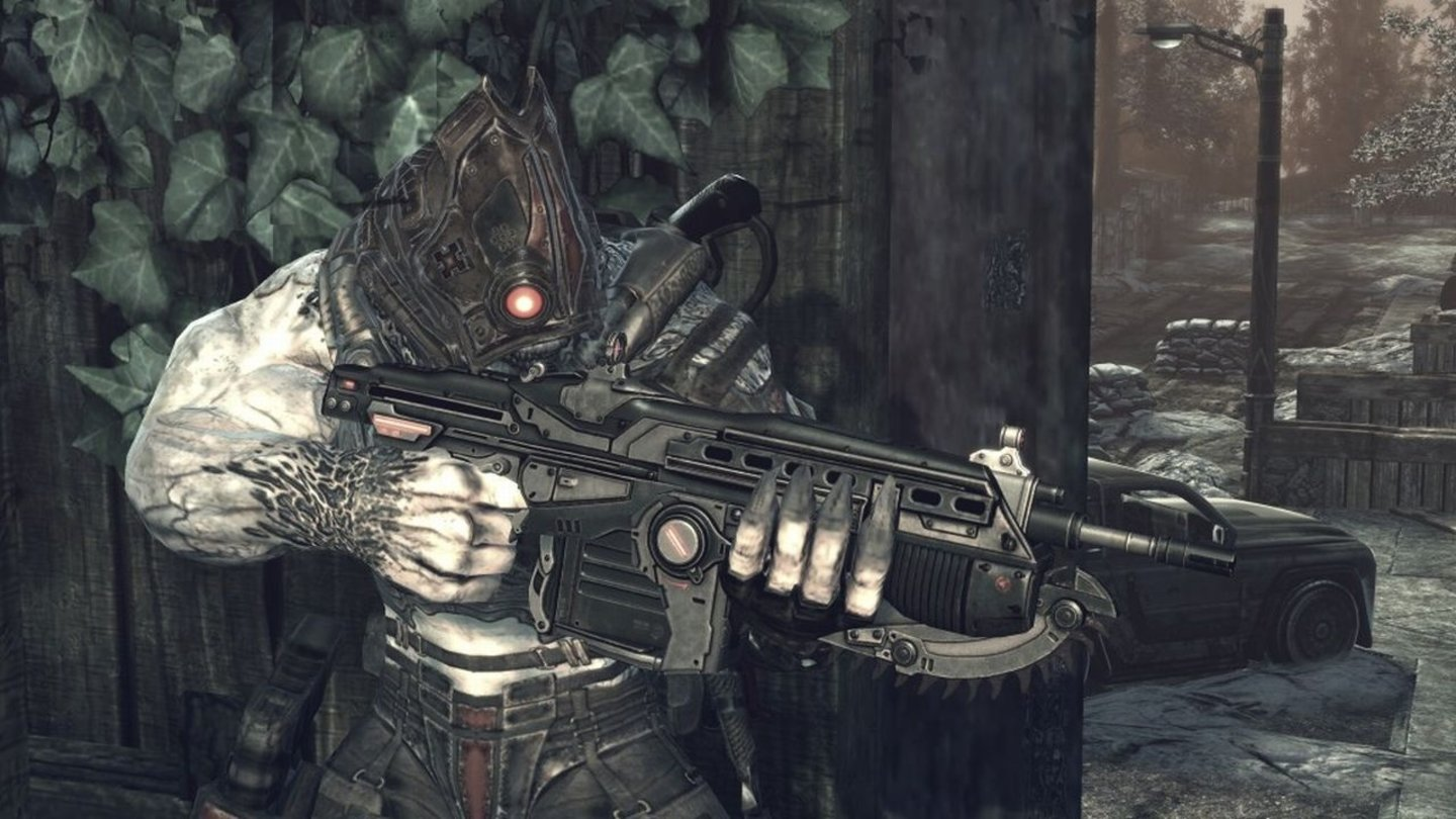 Gears of War 2_10