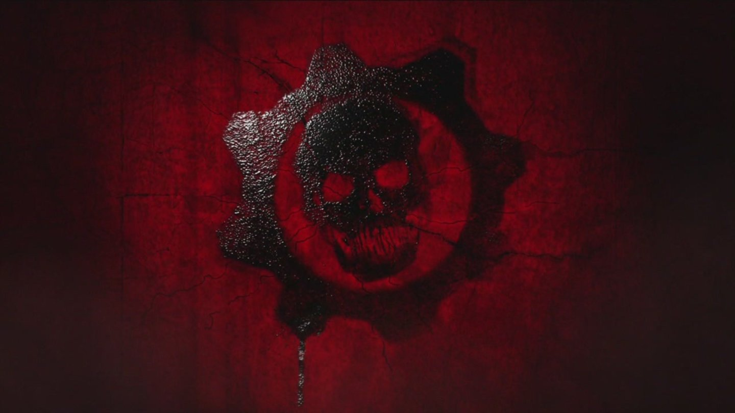 Gears of War 2_1
