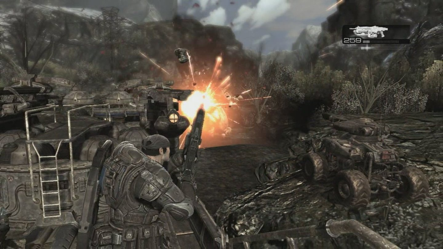 Gears of War 2_21
