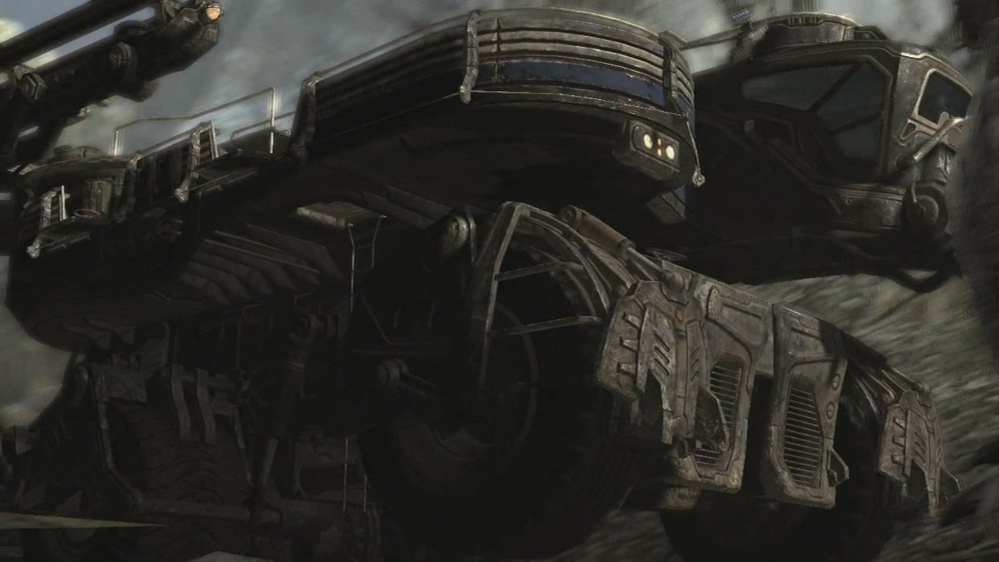 Gears of War 2_31
