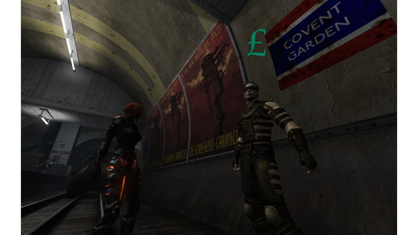 Hellgate_London_Patch_1.3_1