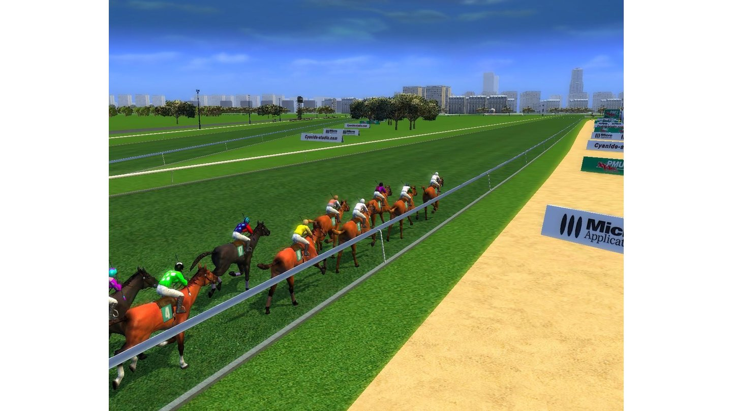 Horse_Racing_Manager2_1