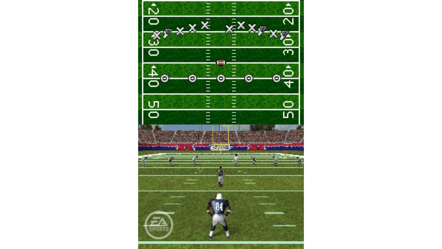 MaddenNFL2008DS-11513-996 9