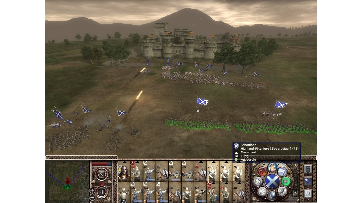 Medieval 2: Total War Kingdoms 29