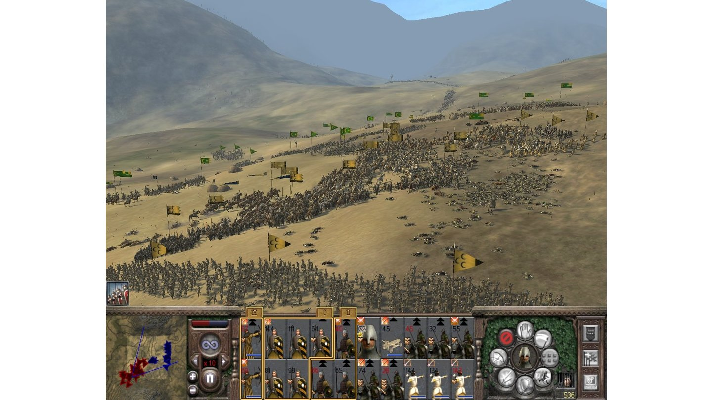 Medieval_II__Total_War-PC Screenshots02