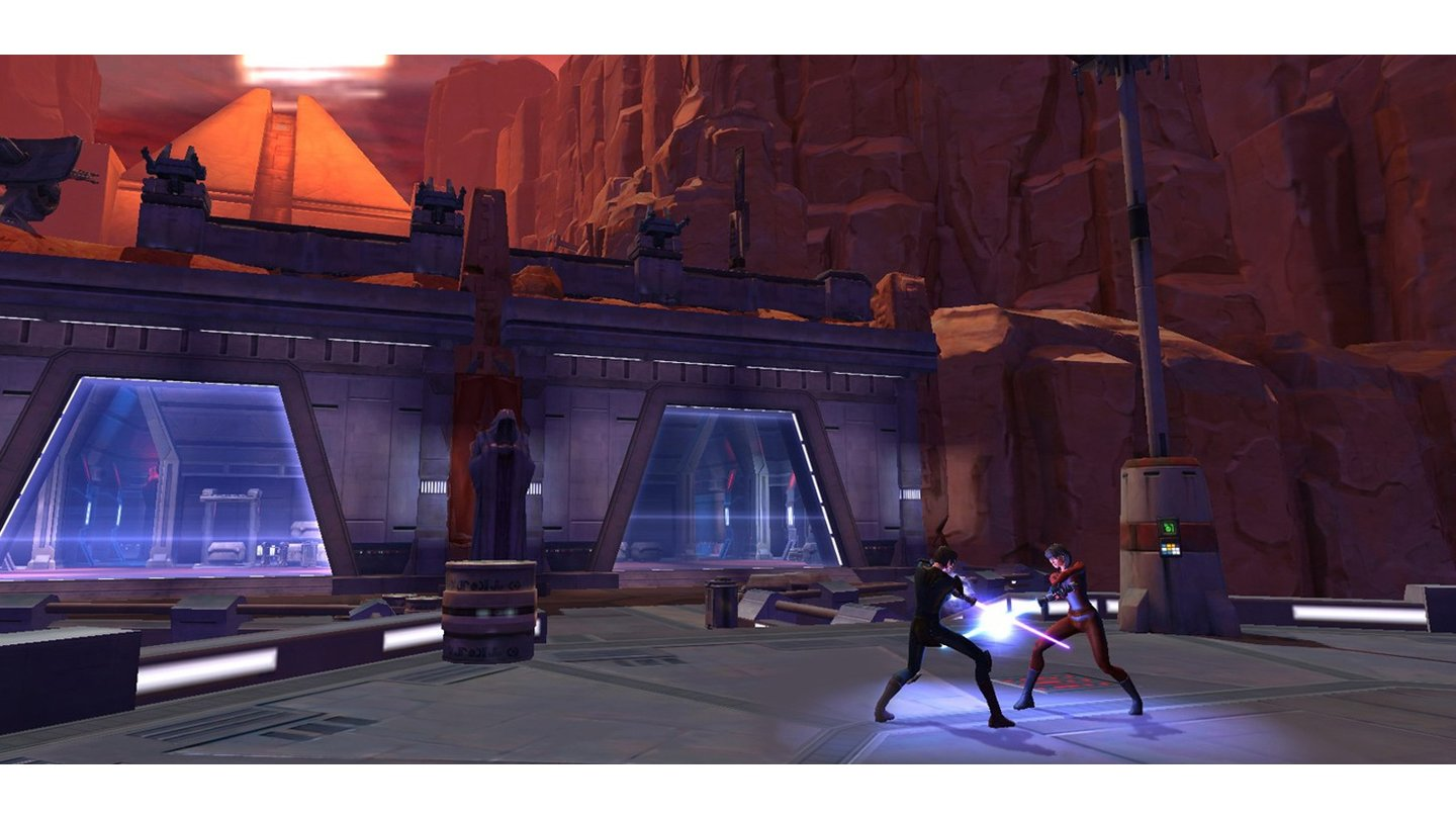 Star Wars: The Old Republic_4