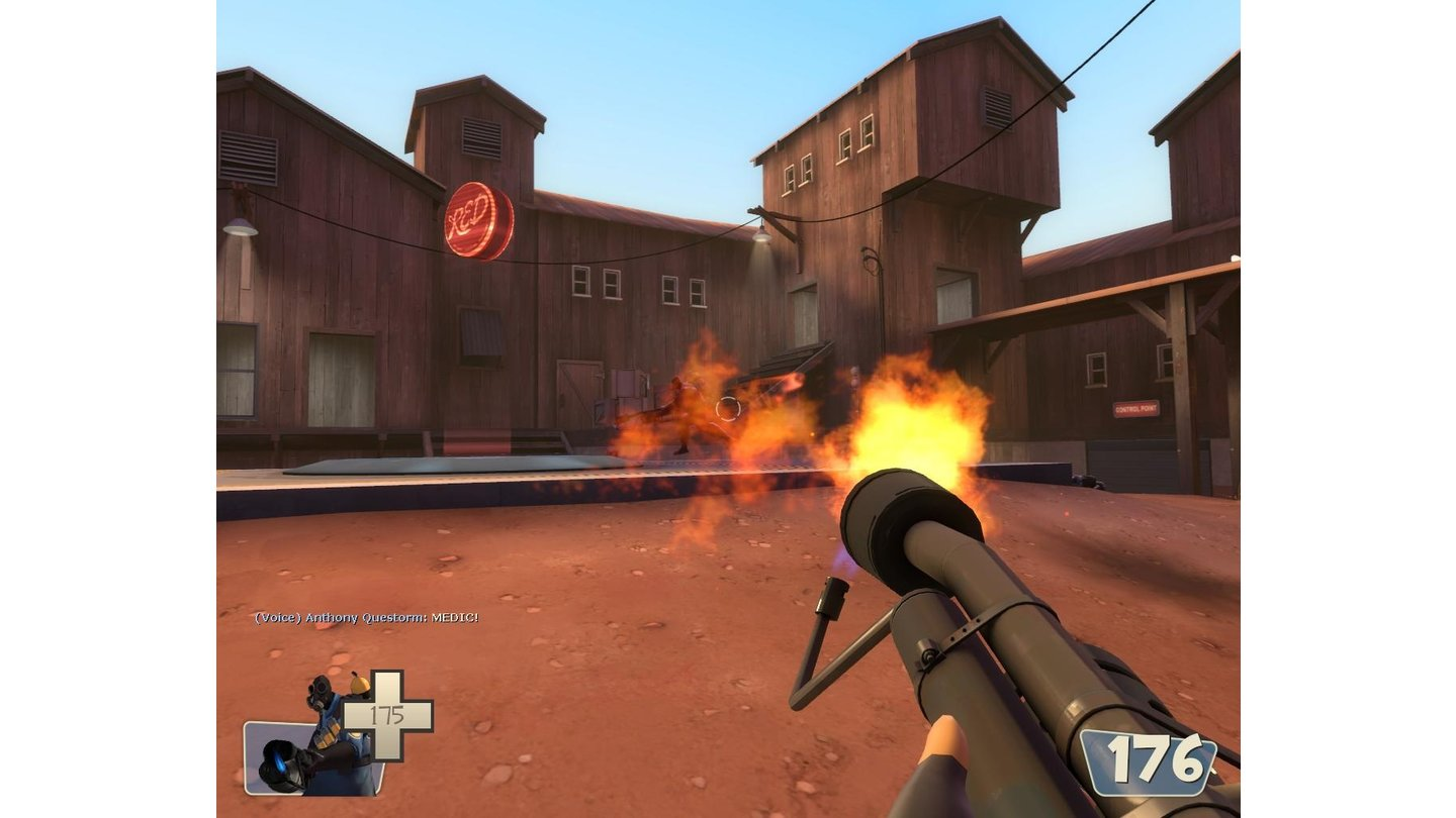 Team Fortress 2 Pyro Update_3