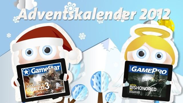 Gamestar Gewinner