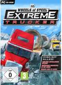 Cover zu 18 Wheels of Steel: Extreme Trucker