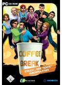 Cover zu Coffee Break