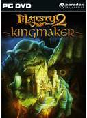 Majesty 2: Kingmaker