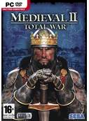 Cover zu Medieval 2: Total War