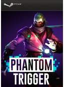Cover zu Phantom Trigger