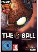 Cover zu The Ball