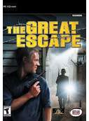 Cover zu The Great Escape